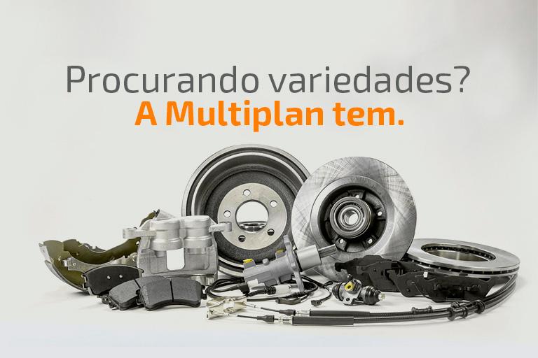 http://multiplanpecas.com.br/Banner 1